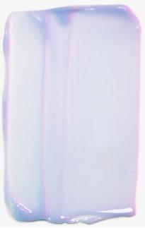 Kérastase Blond Absolu maska pro zesvětlené nebo melírované vlasy