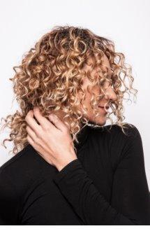 Kérastase Blond Absolu Cicaplasme serum za blond lase in lase s prameni