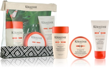 Kérastase Nutritive Cosmetic Set II.