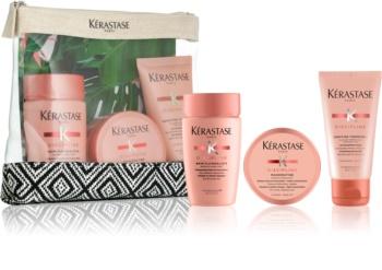 Kérastase Discipline Cosmetica Set  II.