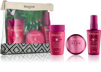 Kérastase Reflection coffret II.