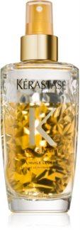 Kérastase Elixir Ultime L'Huile Légère Oil Mist For Fine To Normal Hair