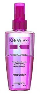 Kérastase Reflection Chroma Cristal emulzia pre lesk