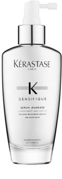 Kérastase Densifique Jeunesse pomlajevalni serum za zgostitev las