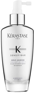 Kérastase Densifique Jeunesse Rejuvenating and Thickening Hair Serum
