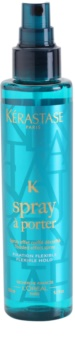 Kérastase K Spray á Porter Ásványi só Spray Beach Effekt