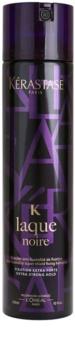 Kérastase K Noire lacca per capelli in spray ultra fissante