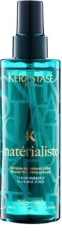 Kérastase K Matérialiste spray em gel para dar forma às fibras capilares