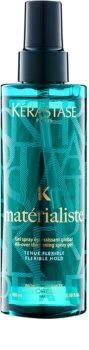 Kérastase K Matérialiste sprej vo forme gélu zvyšujúci objem vlasového vlákna