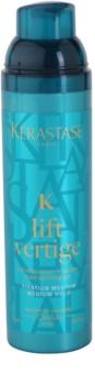Kérastase K Lift Vertige gel pro objem od kořínků