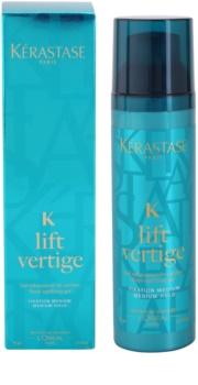 Kérastase K Lift Vertige gel para dar volume desde a raiz