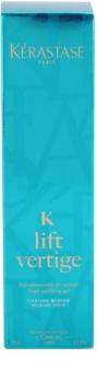 Kérastase K Lift Vertige gel volum de la radacini