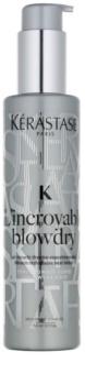 Kérastase K L'incroyable Blowdry Styling-Milch für thermische Umformung von Haaren