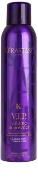 Kérastase K V.I.P. púderes spray tupírozott haj hatásért a nap 24 órájában