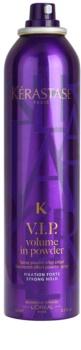 Kérastase K V.I.P. Puderspray für den Effekt von toupierten Haaren