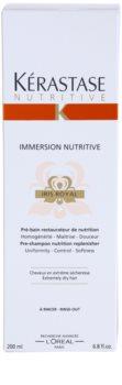 Kérastase Nutritive Immersion Nutritive tratament pre-sampon pentru par foarte uscat