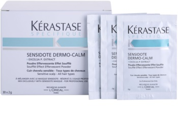 Kérastase Specifique Sensidote pudr pro citlivou pokožku hlavy