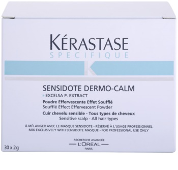 Kérastase Specifique Sensidote pó para o couro cabeludo sensível