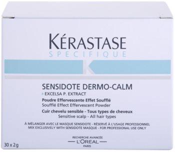Kérastase Specifique Sensidote puder do skóry wrażliwej