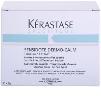Kérastase Specifique Sensidote pudra  pentru piele sensibila