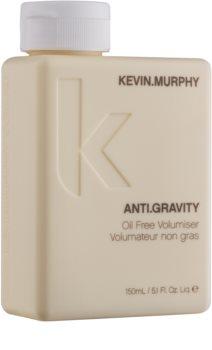 Kevin Murphy Anti Gravity stiling gel za volumen in obliko