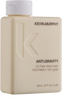 Kevin Murphy Anti Gravity styling gél dús és formás