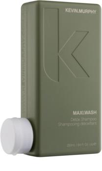 Kevin Murphy Maxi Wash energizáló intenzív szérum spray formában