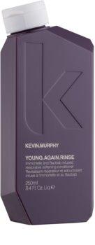 Kevin Murphy Young Again Rinse acondicionador regenerador para dar brillo