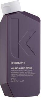 Kevin Murphy Young Again Rinse balsamo rigenerante per la brillantezza