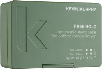 Kevin Murphy Free Hold stylingový krém stredné spevnenie