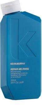 Kevin Murphy Repair - Me Rinse erősítő és revitalizáló kondicionáló