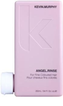 Kevin Murphy Angel Rinse kondicionér pro jemné, barvené vlasy