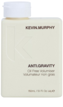 Kevin Murphy Anti Gravity стайлінговий гель для об'єму та фіксації