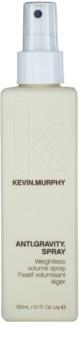 Kevin Murphy Anti Gravity Spray haj spray dús hatásért