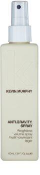 Kevin Murphy Anti Gravity Spray sprej na vlasy pre objem