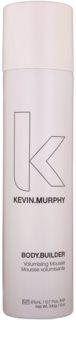 Kevin Murphy Body Builder Haarschaum für mehr Volumen