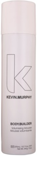 Kevin Murphy Body Builder Hair Mousse with Volume Effect