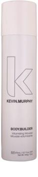 Kevin Murphy Body Builder pěna na vlasy pro objem