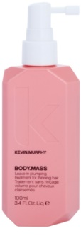 Kevin Murphy Body Mass Volume Spray For Thinning Hair