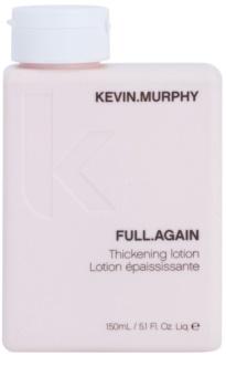 Kevin Murphy Full Again gel za gostenje za lase
