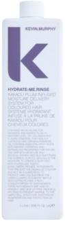 Kevin Murphy Hydrate - Me Rinse balsamo idratante per capelli normali e secchi