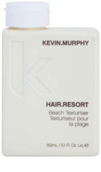 Kevin Murphy Hair Resort stylingový gél pre plážový efekt