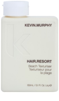 Kevin Murphy Hair Resort стайлінговий гель пляжний ефект