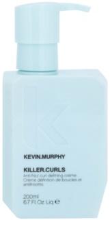 Kevin Murphy Killer Curls definující krém pro vytvarování vln