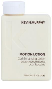 Kevin Murphy Motion Lotion Styling Crème  voor Modellereing van Krullen