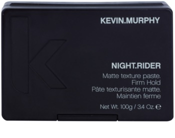 Kevin Murphy Night Rider stylingová pasta s matným efektom