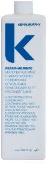 Kevin Murphy Repair - Me Rinse balsam pentru intarirea si regenerarea parului