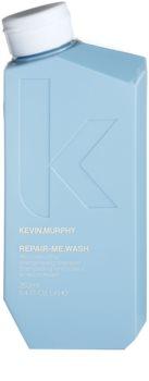 Kevin Murphy Repair - Me Wash posilující a obnovující šampon