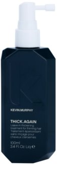 Kevin Murphy Thick Again spray cheveux pour fortifier les cheveux