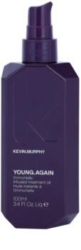 Kevin Murphy Young Again ošetrujúci olej na vlasy
